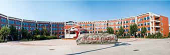 河北轨道运输职业技术学院