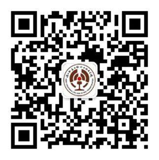 河北轨道学院招生就业 微信号:hbgdxyjy
